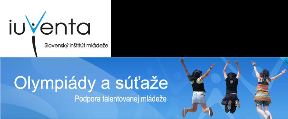 Záverečná správa z 29.ročníka  krajského kola  Olympiády v nemeckom jazyku,