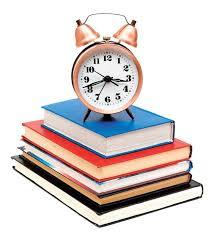 Maturita 2019 – Praktická časť odbornej zložky maturitnej skúšky (PČOZ MS)