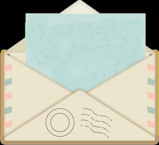 Pozvánka na prijímacie skúšky pre šk. rok 2019/2020