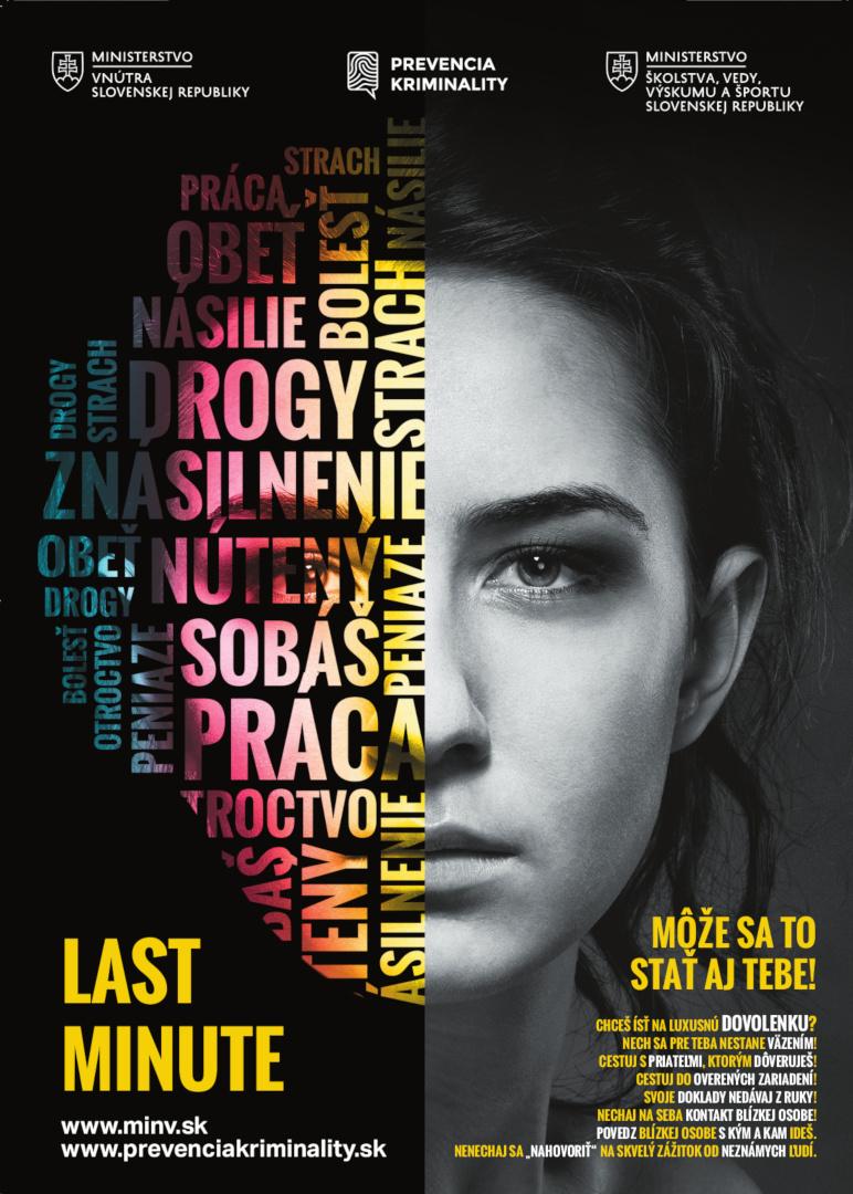 Medzinárodný deň proti sexuálnemu zneužívaniu a obchodu so ženami a deťmi