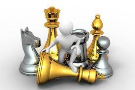 Šachová súťaž