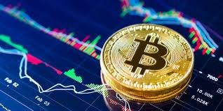 Kryptomeny – Módny trend alebo blízka budúcnosť?