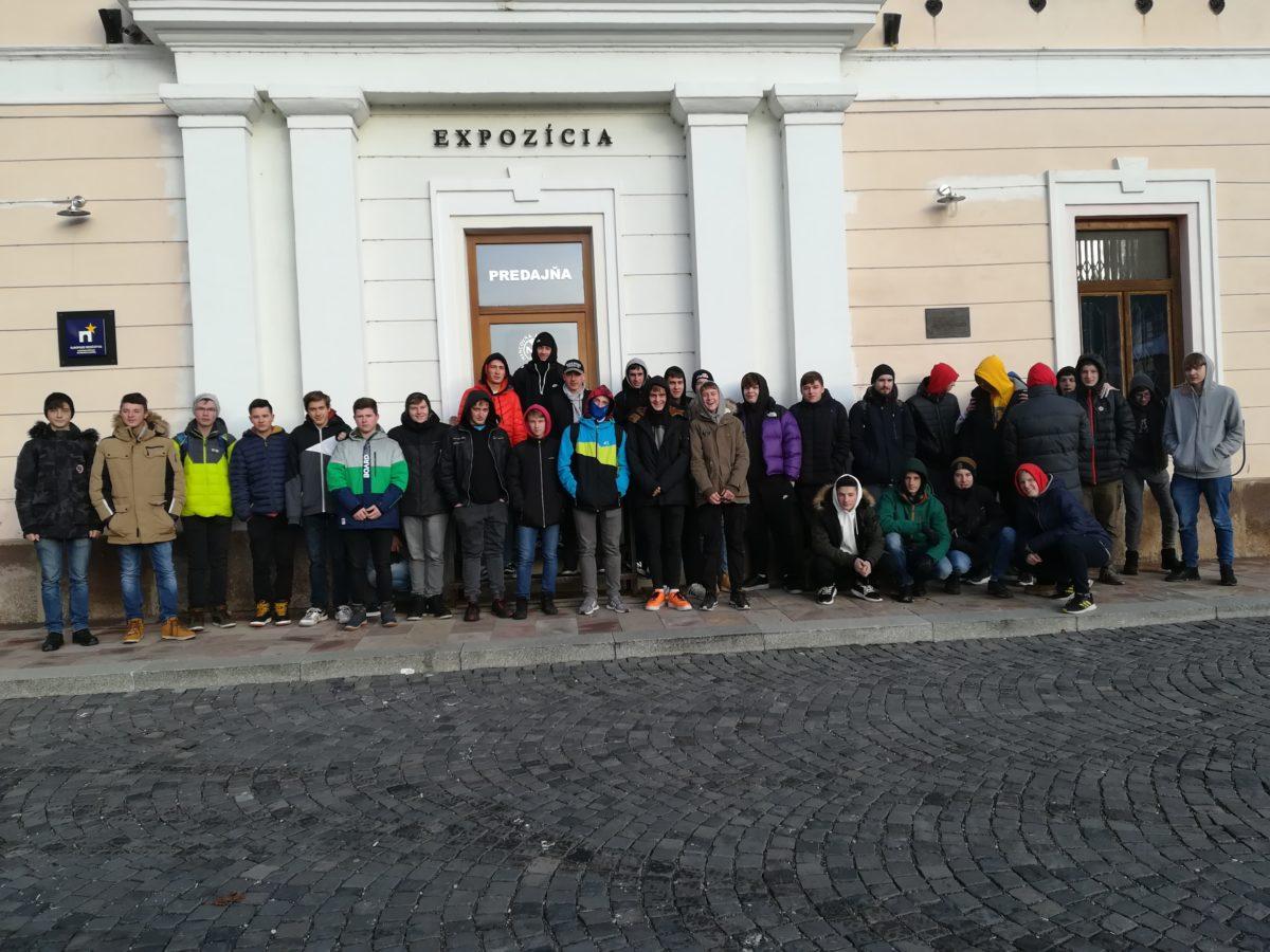Výhody investičného zlata z Mincovne Kremnica