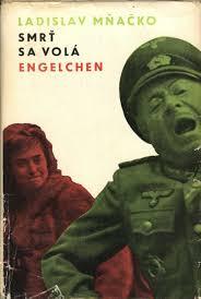 Smrť sa volá Engelchen