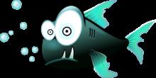 Výzva: Mrazené ryby, mrazená hydina a zelenina pre školskú jedáleň