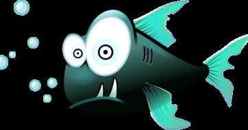 Výzva na predkladanie ponúk č. 4: Zabezpečenie mrazených rýb, mrazenej hydiny a zeleniny pre ŠJ