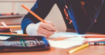 Prijímacie konanie pre denné nadstavbové štúdium pre školský rok 2020/2021