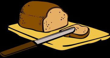 Výzva: Čerstvý chlieb, pečivo a pekárske výrobky pre školskú jedáleň