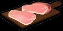 Výzva: Čerstvé mäso a mäsové výrobky