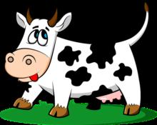 Výzva: Dodávky mlieka a mliečnych výrobkov pre ŠJ