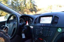 Výzva: Opakovaná zákazka, Inštruktori pre autoškolu