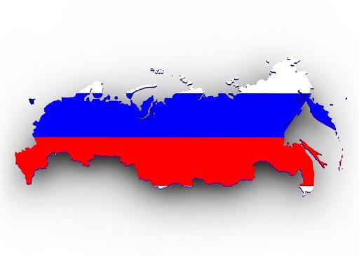Bezplatná možnosť štúdia na  vysokých školách v Ruskej federácii