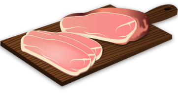 Výzva: Čerstvé mäso a mäsové výrobky pre školskú jedáleň